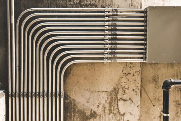 plombier saint remy de provence-plancher chauffant eyragues-plomberie sud est-plomberie industrielle beziers-tuyauterie inox nice-installation de chauffage graveson